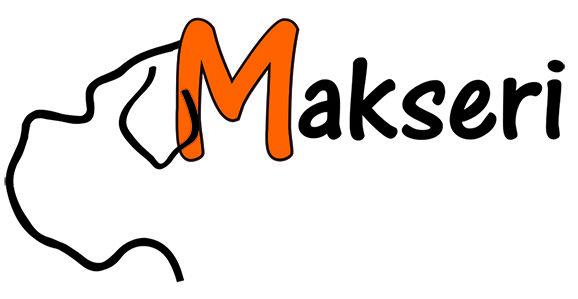 Makseri
