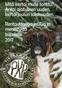 PKYjoulu2016