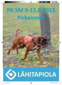 pksm2013 katalogi